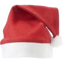 Goedkope kerst mutsen en kerst gadgets | De Reklame Shop