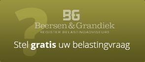beersengrandiek - accountant Hengelo