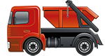 Goedkoopste container huren ?   Wij leveren in heel Nederland   Goedkopecontainer