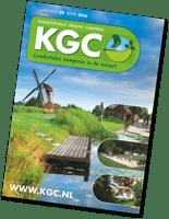 Tent huren Nederland | Karaktervolle Groene Campings