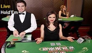 hollandslivecasino - live casino