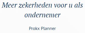 Prokx payroll professionals