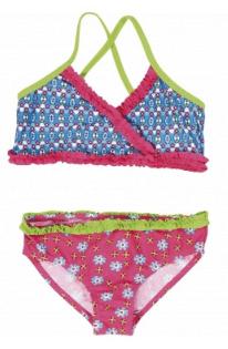 stoerekindjes - Meisjes bikini