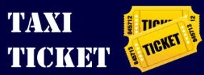 Taxi Schipluiden Cityway - tel: 015 - 444 4444   24/7   Pin & creditcard