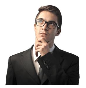 Ontslag aanvechten | Verweij Juristen