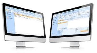 Welke factuur software is de beste?