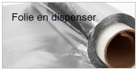 Leverancier verpakkingsmateriaal Twente - Wierdense Verpakkingen B.V.